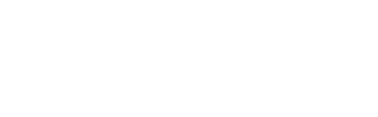 Officecor